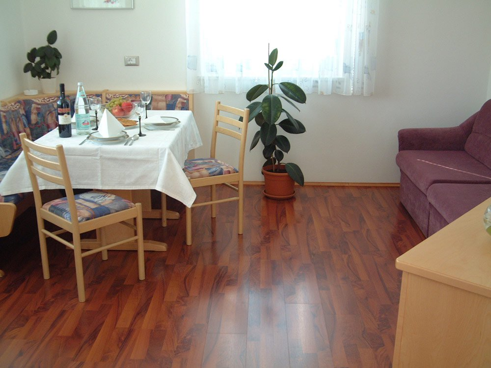 Holiday apartment E