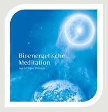Biomeditation